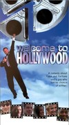Welcome to Hollywood