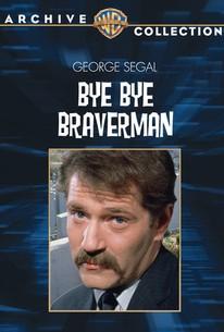 Bye Bye, Braverman