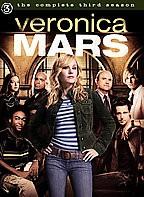 Veronica Mars: The Complete Seasons 1-3