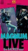 Magnum Live
