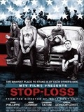 Stop-Loss