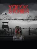 Yodok Stories