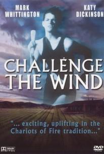 Challenge the Wind