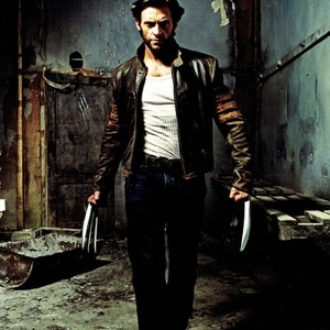 wolverine origins full movie