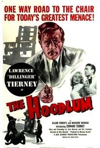 The Hoodlum