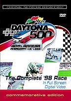 1998 Daytona 500