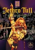Jethro Tull: Classic Artists