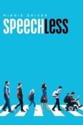 Speechless: Season 1