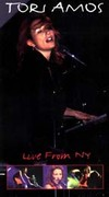 Tori Amos - Live From NY