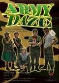 Army Daze (Army Daze the Movie)