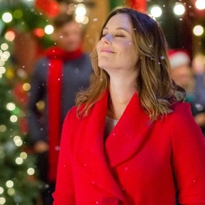 Christmas In Evergreen Hallmark.Christmas In Evergreen 2017 Rotten Tomatoes