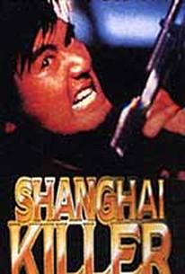 Shanghai Killer