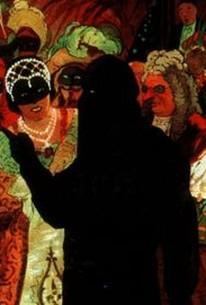 Fantomas - A l'ombre de la guillotine
