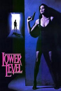 Lower Level