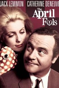 The April Fools