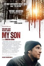 My Son (Mon garçon)