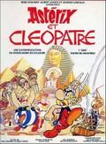 Asterix and Cleopatra (Ast�rix et Cl�op�tre)