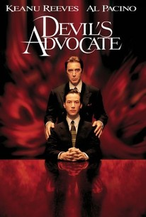 devils advocate story The devil advocate's stories are all adult in nature and include incest, nonconsensual sex, domination and submission, and much more.