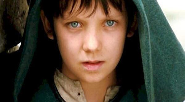 Merlin: Season 1 - Rotten Tomatoes