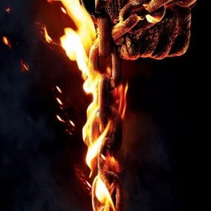 ghost rider 2 full movie in hindi hd 1080p download