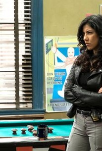 brooklyn nine nine season 4 episode 16