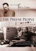 Panelkapcsolat (The Prefab People)