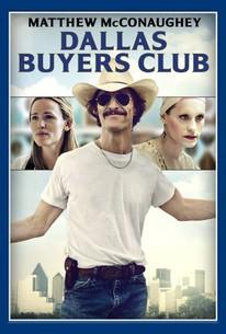 dallas buyers club online