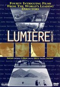 Lumi�re and Company