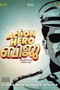 action hero biju torrentz2