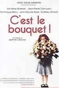 C'est le Bouquet