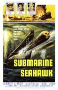 Submarine Seahawk