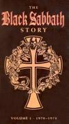 The Black Sabbath Story, Vol. 1: 1970-1978