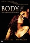Body: The Dark Side of Desire (Jism)
