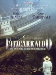 Fitzcarraldo