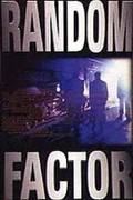 Random Factor