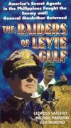 Raiders of Leyte Gulf