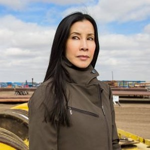 This Is Life With Lisa Ling