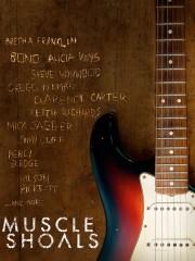 Muscle Shoals (2013)