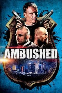 Ambushed (Rush)