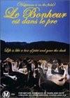 Le Bonheur est Dans le Pr� (Happiness Is in the Field)