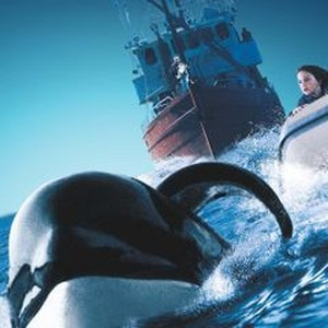 free willy 3 the rescue cast