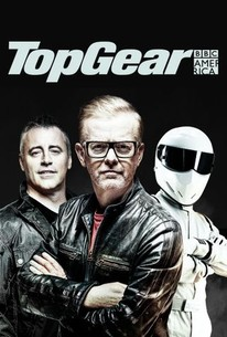top gear season 22 episode 5 download