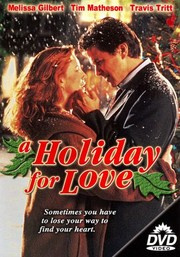 Christmas in My Hometown, (A Holiday for Love)