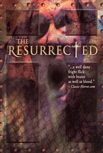 The Resurrected