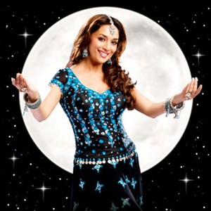 aaja nachle full movie download mp4