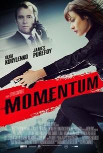 Momentum 2015 Rotten Tomatoes