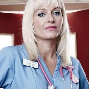 Christine Tremarco as Linda Andrews