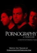 Pornography: A Thriller