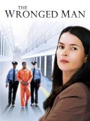 The Wronged Man