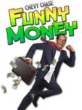 Funny Money